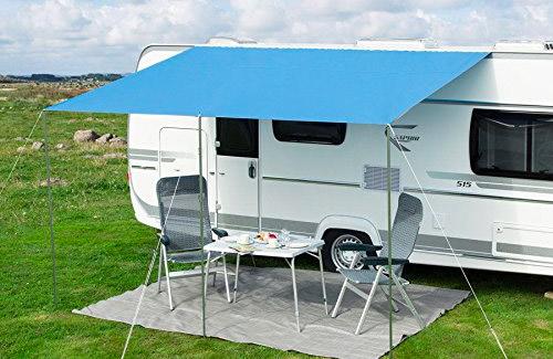 Clasica Frankana Playa Universal Caravan Sun Canopy