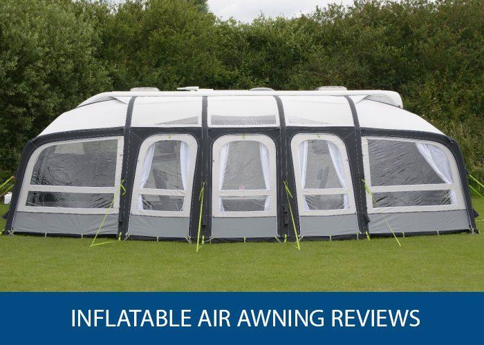 33d977c7d2 Air Awnings For Caravans  Best