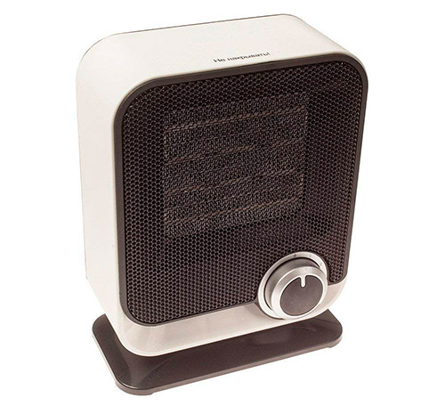 Kampa Diddy Portable Heater