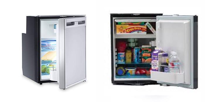 Waeco CRX Compressor Refrigerator