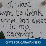 Gifts for Caravanners