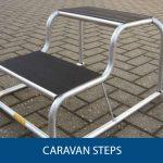 Caravan Steps