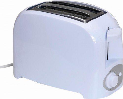quest 2 slicer toaster