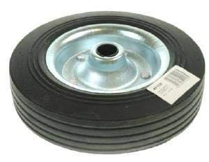 Leisure MART Caravan Jockey Wheel 200mm