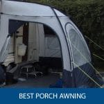 Best Porch Awning