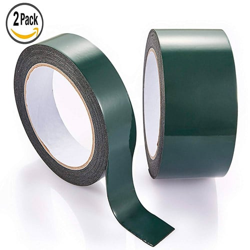 Foresight Extra Thick Double Sided Foam Tape
