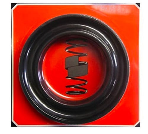 18 - 25mm Coil Spring Assister