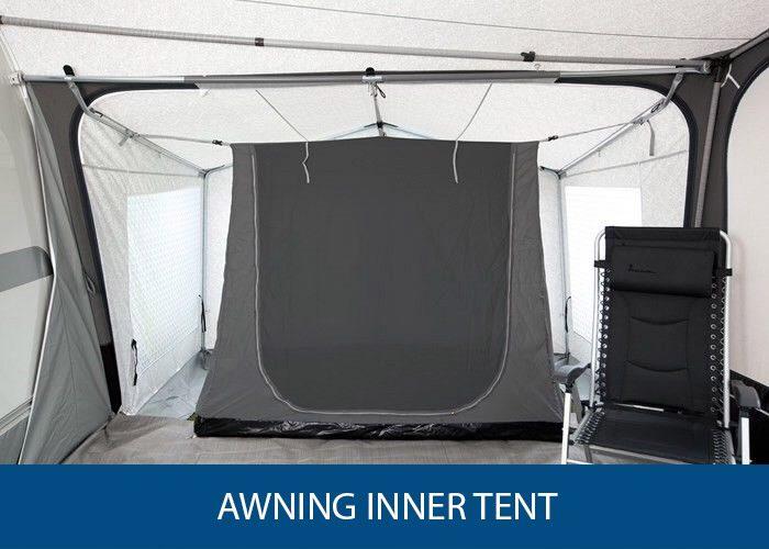 awning inner tent