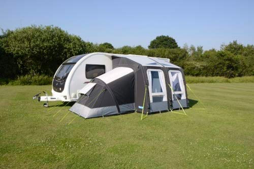 Kampa Inflatable Annexe