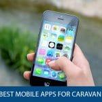 Best Caravan Apps