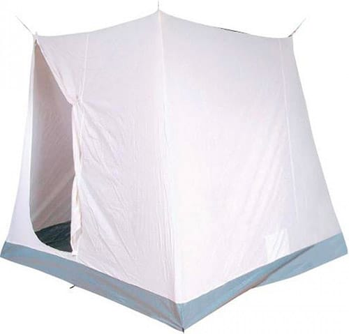 Quest 3 Berth Awning Inner Tent