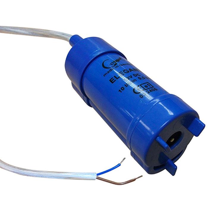12v Water Pump Cassette Comet Thetford 8 Litre