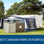 Best Caravan Parks in Norfolk