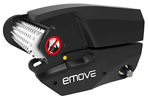 emove motor mover