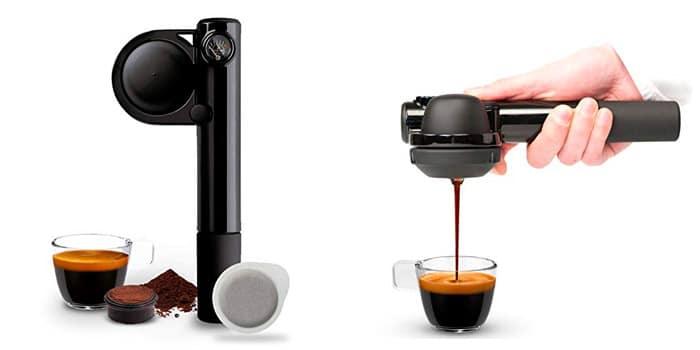 Handpresso Espresso Maker