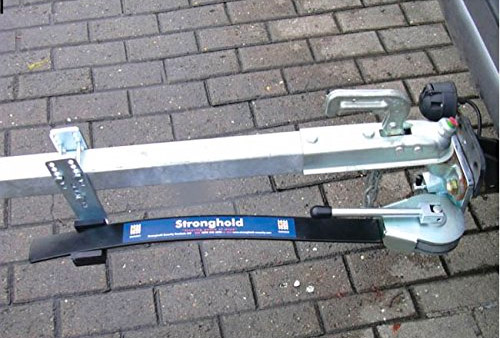 Maypole Stronghold Stabiliser with Carry Bag