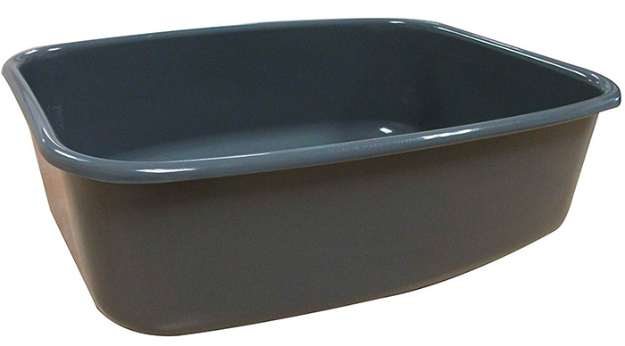 Spinflo Washing-up Bowl