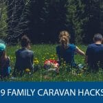 19 Awesome Caravan Hacks