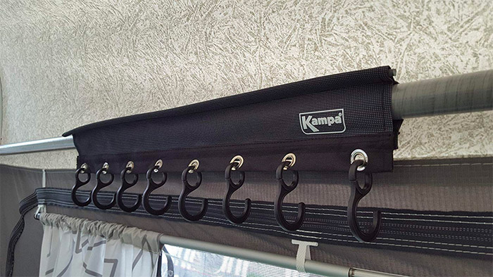 awning hooks