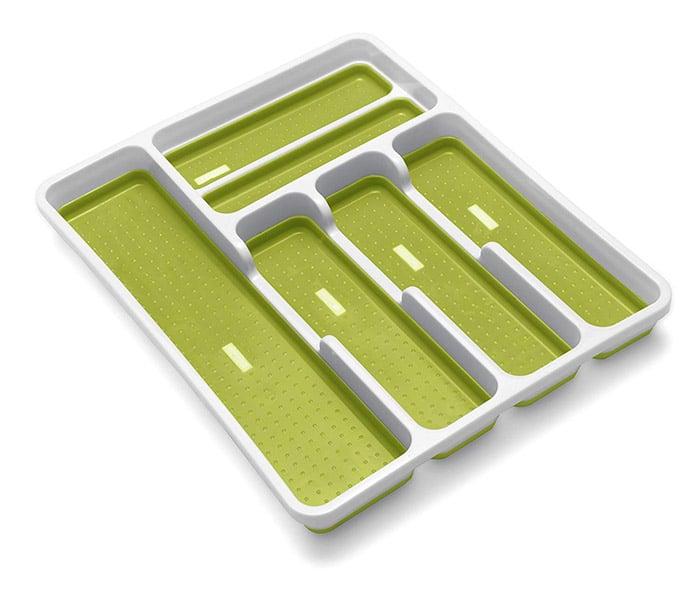 Addis Premium Anti-Slip Soft Base Drawer