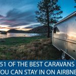 51 of the Best Caravans You Can Stay in on Airbnb