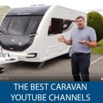 The Best Caravan YouTube Channels You Should Be Following