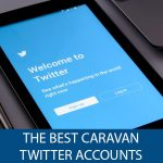 Caravan Twitter Accounts You Should be Following
