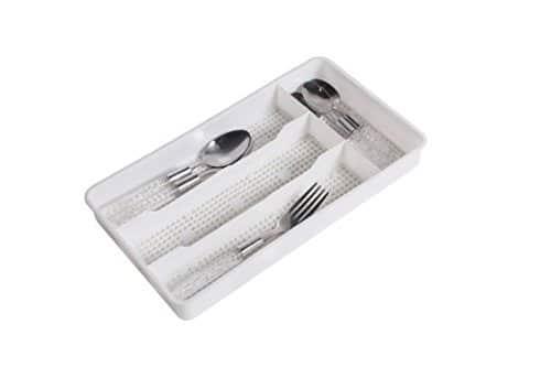 Kamp Small Cutlery Tray