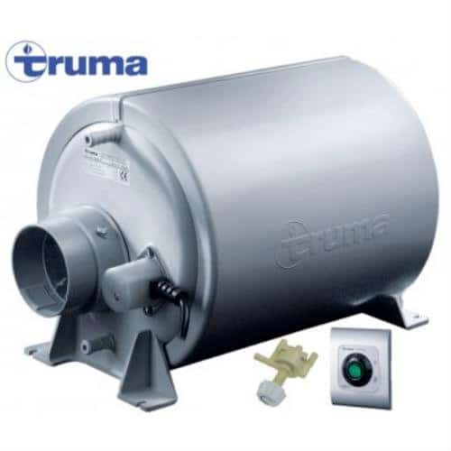 Truma Therme TT2 Electric Water Heater Caravan