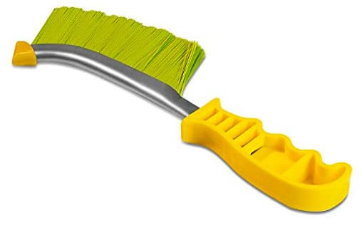 awning cleaning brush