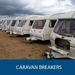 Caravan Breakers