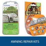 Awning Repair Kit