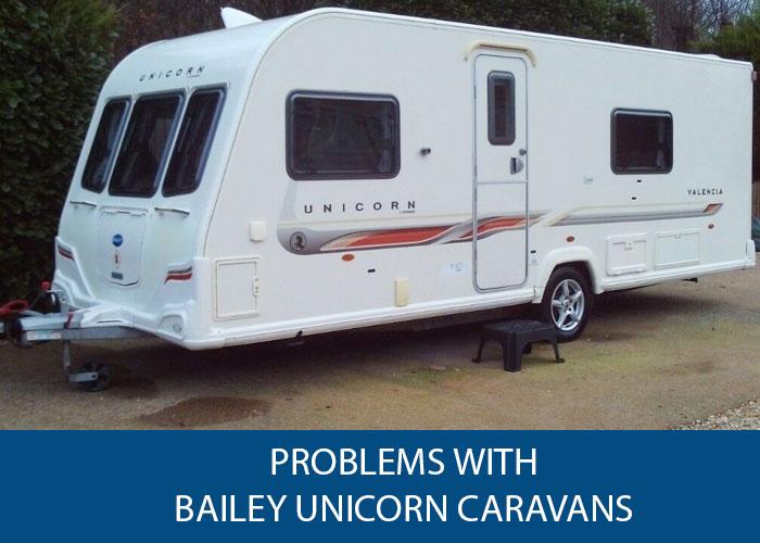 Bailey Caravan Electrics Wiring Diagram
