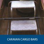 Caravan Cargo Bars