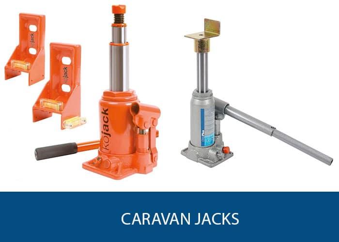 Levelling Archives - Caravan Accessories
