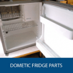 Dometic Fridge Parts