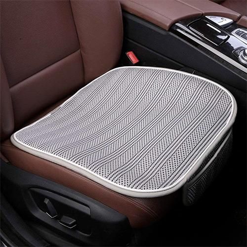 seat bum cover