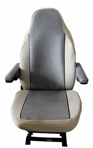 universal motorhome seat covers