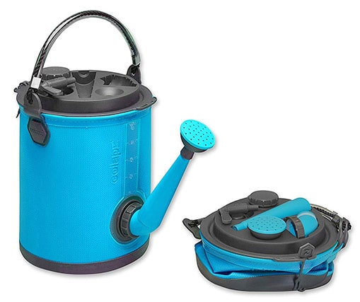 collapz watering can