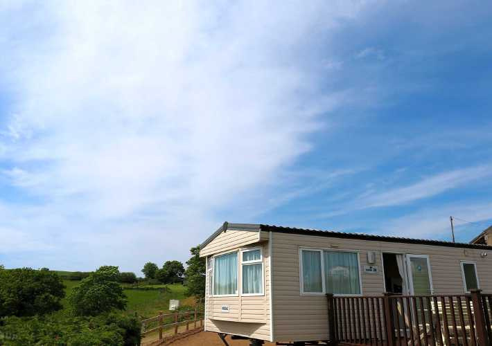 The Oaks Holiday Park