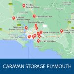 Caravan Storage Plymouth
