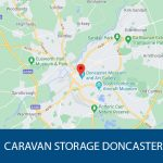 Caravan Storage Doncaster