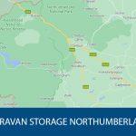 Caravan Storage Northumberland