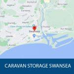 Caravan Storage Swansea