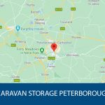 Caravan Storage Peterborough